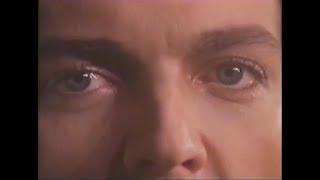Camilo Sesto - Perdóname (Vídeo Clip)