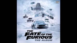 Hey Ma - Pitbull, J Balvin feat Camila Cabello(Spanish Version-Audio) - Fast and the Furious 8 Sound