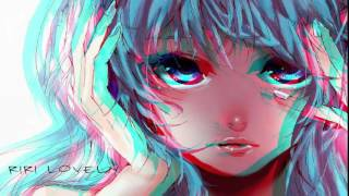 Nightcore - Doctor Pepper ♥