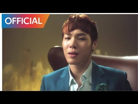 -whee-sung-heartsore-story-feat-of-beast-mv-cjenmmusic-official