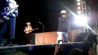 exterminador en miahuatlan oaxaca enanito bailarin
