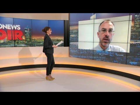 Paroles d'expert : les élections européennes à l'heure du Brexit