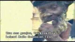 GANJA FIELD, HERBAL MEDITATION BY SMOKING HOLY MEDICATION