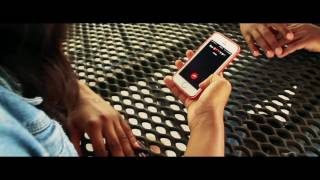Tory Lanez - SMN (Music Video)