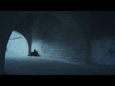 Faded de Alan Walker Letra y Video