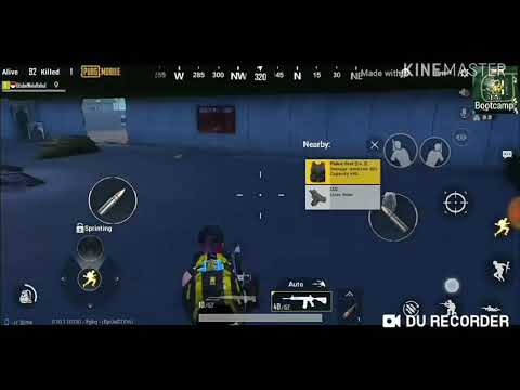 Download thumbnail for Get Free Elite Royal Pass in pubg mobile