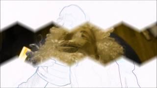 Jared Brown - Son Of A Gun featuring Mac Demarco (Music Video)