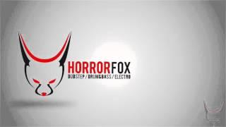 HorrorFox - The Windwalker (Drum and Bass) - [Redmercy Custom]
