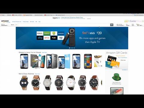 Online Shopping اشتر تلفونك عالنت