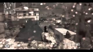 MULTI-COD MONTAGE: IMPLICATION V2 TRAILER