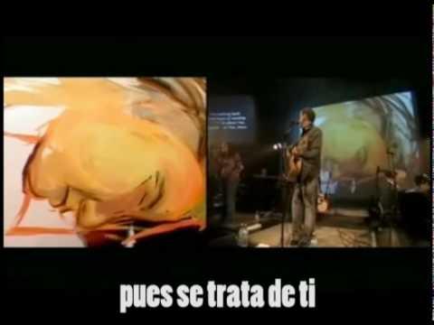 matt-redman-the-heart-of-worship-spanish-subtitles-jose-daniel-garcia