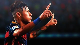 Neymar Jr ● 7 Years ● Feat Lukas Graham | Greatest Skills l HD