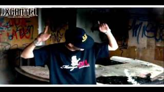 DonZoyde -- Tudo dia Tudo bairro (OfficialVideo)