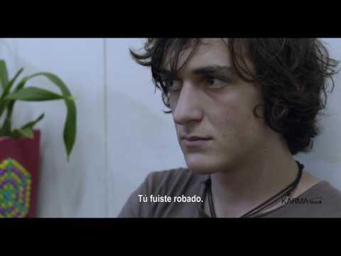Madre sólo hay una - Trailer subtitulado en español (HD)