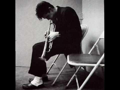 Chet Baker In A Sentimental Mood Chords Chordify