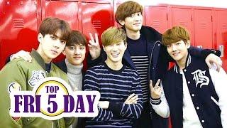 Top 5 Korean Web Dramas 2015