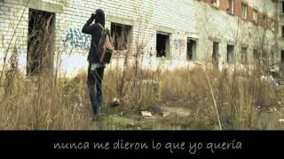 Alan Walker - Faded (Subtitulada al español) VIDEO OFICIAL HD