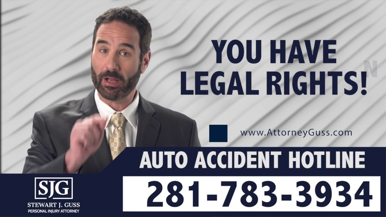 How to Find Car Accident Lawyer Mottville NY