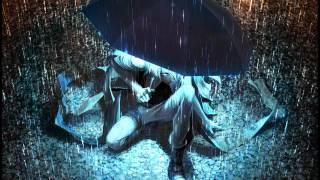 Nightcore - The River