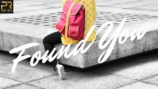 Pop R&B Piano Love Song Rap Instrumental Beats 2017 - Found You