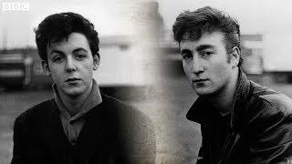 The Nerk Twins - Blue Plaque - BBC Music Day