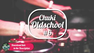 Real Chill Old School Hip Hop Instrumentals Rap Beat #6