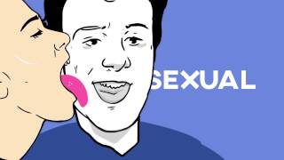 Neiked  ft. Dyo - Sexual (Welshy Bootleg Lyric Video)