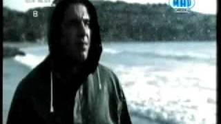 ΑΦΙΕΡΩΜΕΝΟ - ΝΙΚΟΣ ΚΟΥΡΚΟΥΛΗΣ