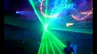 Energy 2000 Retro party 21.06.2008