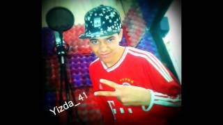 ✪ Yizda 41 feat  Mc msofdj✪   {2016}  Tale  and fairy tales rap DZ