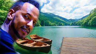 Jireenya Shifarra New Oromo Music ***Hawwii Koo*** 2019