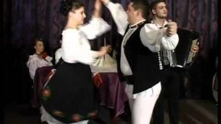 Florin Roman - Invartita & Valer Foris - Vioara & Alin Pop
