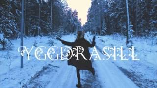 Yggdrasill - HELGA