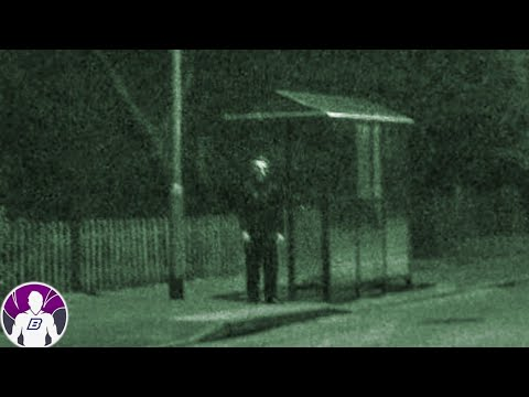 Especial De Halloween -7 Vídeos De Terror Que Te Estremecerán Esta Noche