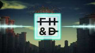 Felguk - Hands Up For Detroit [Bass House]