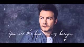 Shane Filan - Your Love Carries Me (Lyrics)