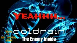 Coldrain-Adrenaline Sub. Español