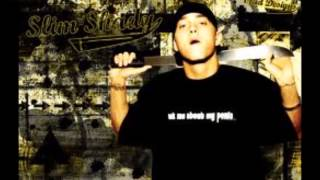 You don't know-eminem (khalse remix)