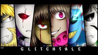 Undertale and DeltaRune Roleplay/Gaming/Music •~•