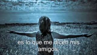 Prefab Sprout - Falling in love (Subtítulos en español)