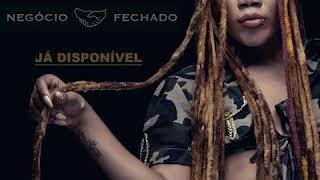 Abiude_-_Negocio fechado(Feat News)