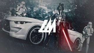 Lil Jon, Steve Aoki, Marnik VS Garmiani - Super Bomb (Lauter Prinz Mashup)