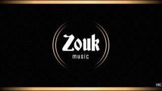 Te Quero Bué - Bruna Tatiana (Zouk Music)