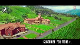 Neend churayi meri mp4 HD ( 720p)