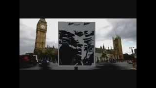 Pet Shop Boys 'Integral' (album version - new video)