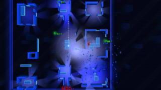 frozen synapse vs global rank 7