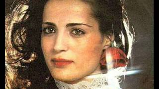 Linda De Suza - Um Portugues.wmv