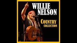 Nightlife - Willie Nelson