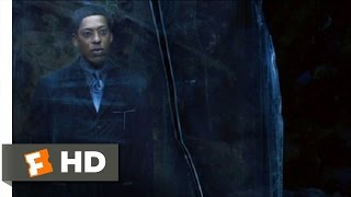 The Time Machine (5/8) Movie CLIP - All the Years of Remembering (2002) HD