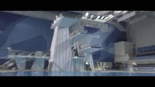 POMO - BACK 2 U (OFFICIAL VIDEO)